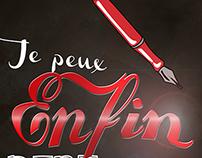 affiche coca cola zéro