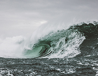 Mullaghmore Head
