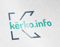 www.kerko.info