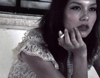 Ciara Roxanne