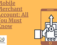Mobile Merchant Account : All You Must know