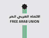 The Free Arab Union - Case Study