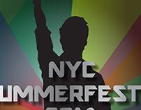 NYC Summerfest