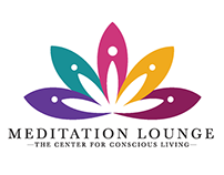 Meditation Lounge Logo