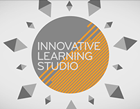 Online Course Videos