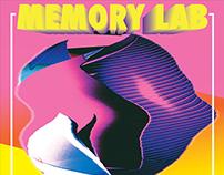 Memory Lab X Neon Vice