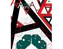 Poster:Mera Agra