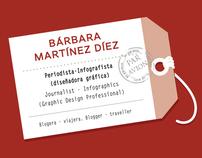 Infografías, maquetación, diseño, logos...