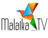 Malaika TV
