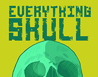 Everything Skull