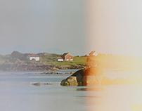 NORWAY l