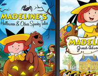 Madeline Key Arts