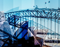 Sydney #2