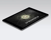 Spiroworld