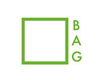 Bag. Fundació Formació i Treball