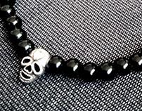 Oganin Bracelet Design