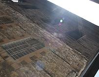jew hood in Maraş