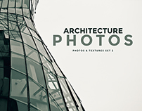 Free Architecture Photos