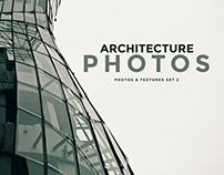 Free Architecture Photos
