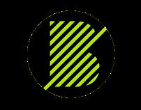 Personal 2012 website