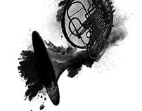 Philharmoniker Duisburg // Musik Ist Kunst