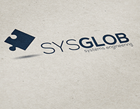Sysglob Identity