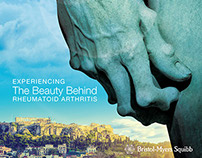 CORE - Conference of Rheumatology Experts