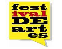 Festival de Artes, Medellín. Instituto de Artes.
