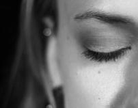 "Music-Video for Emily' Escape - ""Dreamer"""