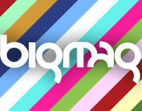 BigMag site