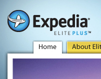 Expedia Elite Plus