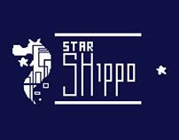 STAR SHippo