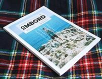Ombord Magazine