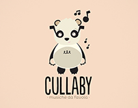 CULLABY