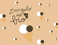 L'ANGOLO DEL BIO