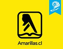 Radios - Amarillas.cl