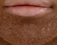 Garnier Skin
