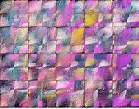 e-pastel 15 series (2015)