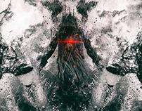 Keosz - Overlord EP
