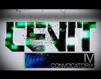 CENIT 2008