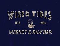 WISER TIDES