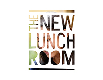 The New Lunchroom