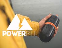 PowerPill