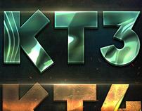 Lakose Text Styles V7
