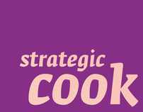 Strategic cook
