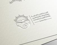 الهيئة العامة للعناية بطباعة ونشر القران الكريم (3)