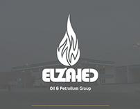 ELZAHED