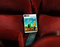 Kiez Kino