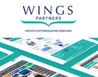 Wings Partners
