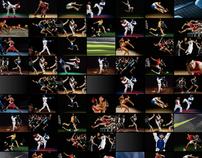 Nike Beijing Olympics